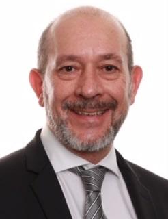 Nicolas GARDON
